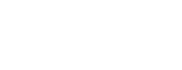 Glenn Sands DDS Cosmetic & Family Dentistry