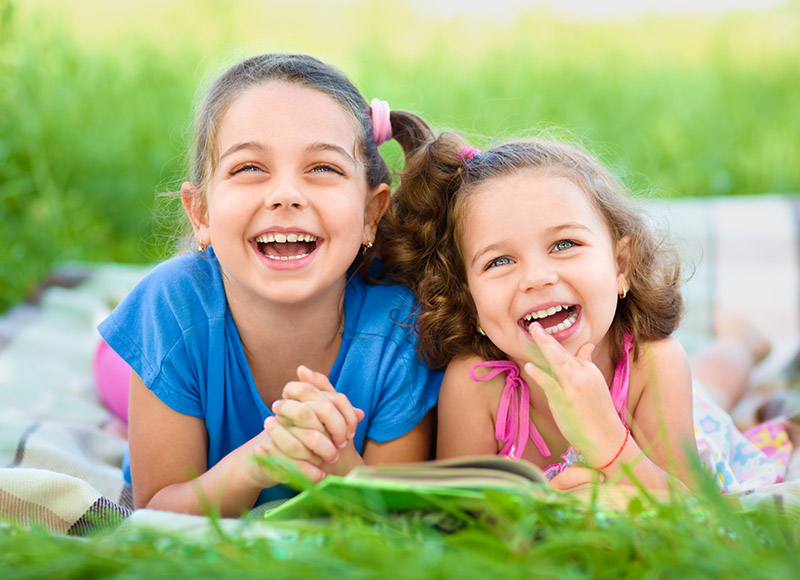 pediatric dental services  Salt Lake City, UT